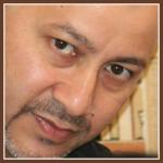 Khaleel-Sayed